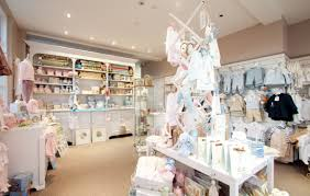 Beatrix Potter Nursery Decor Nursery Shop The World Of Beatrix Potter Attraction