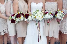 maroon and gold wedding fall garnet and gold wedding by nesbitt southern weddings