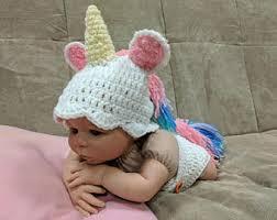 Yoda Halloween Costume Infant Newborn Halloween Etsy