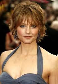 boy cut hairstyles for women over 50 86 best hair styles and more images on pinterest hair cut