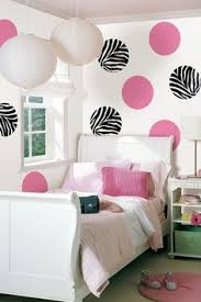 Ideas About Hello Kitty Bedroom Decor And Makeover Hello - Kids bedroom wall designs