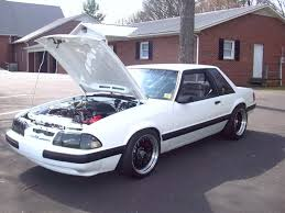 Fox Body Black Interior Image Result For 90 Lx Mustang Modded Fox Body Mustangs And