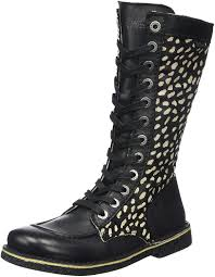 womens kicker boots uk kickers s shoes boots kickers s shoes boots