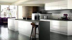 Best Kitchen Cabinets Brands Brighton Cabinets Square Kitchen Cabinets Cabinets High End