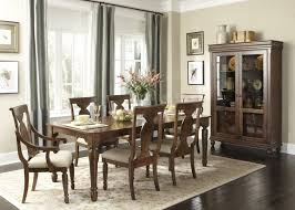 sears dining room sets china cabinet dining room suites with china cabinet sets
