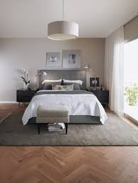 Room And Board Bedroom Furniture Avery Bed With Storage Drawer Modern Bedroom Minneapolis