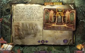 mystery case files escape from ravenhearst walkthrough tips