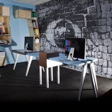 Contemporary Office Interior Design Ideas Mesmerizing Creative Office Interiors Glasgow Interior Design