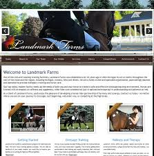 Michigan travel web images Kalamazoo michigan web design projects and portfolio for small jpg