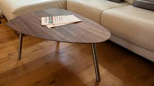 small walnut end table walnut coffee table maintenance tips and recommendations