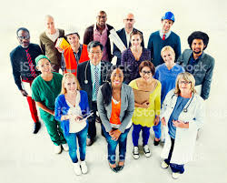 group of people pictures images and stock photos istock