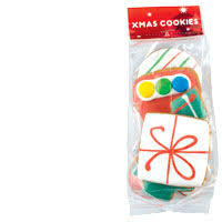 buy christmas cookies online at countdown co nz
