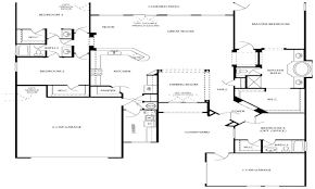 log cabin floor plans with prices 10 unique log cabin floor plans and prices 44741 floors ideas