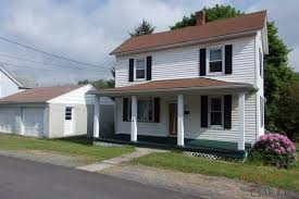 1403 paint st windber pa 15963 recently sold trulia