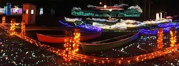 lights of christmas stanwood compensation and lodging warm beach c conference center