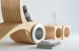 objet design cuisine erstaunlich objet design haus design
