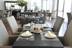 amoma com west boutique hotel tel aviv tel aviv israel book