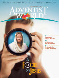 aw nad english september 2017 by adventist world magazine issuu