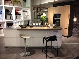 fabricants de cuisines aubry décoration vous propose un nouveaux choix de fabricants de