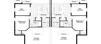 Home Floor Plans Richmond Va Home Floor Plans Richmond Va Further D R Horton Homes Floor Plans