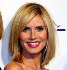Frisuren Schulterlanges Haar Blond by Schulterlange Haare Frisuren Http Stylehaare Info 217