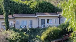malibu riviera motel officially up for sale the malibu real