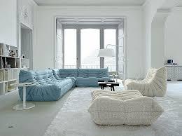 canapé cuir mobilier de canapé lit roset luxury articles with qualite canape cuir mobilier