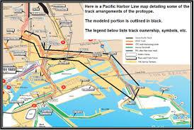 Long Beach Map The Port Of Long Beach Subdivision Ho Mark Lestico Ldsigwiki