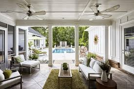 Covered Patio Pictures And Ideas 7 Gorgeous Covered Patio Ideas U2022 Art Of The Home