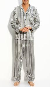 clearance sale s s pajamas loungewear sleepwear