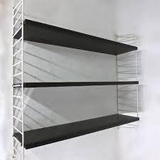 black and white bookcases type yvotube com