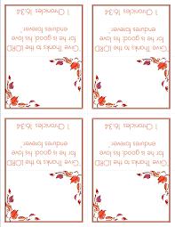 thanksgiving menu planning planning your thanksgiving menu plus free printable placecards