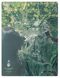 aerial maps aerial photos
