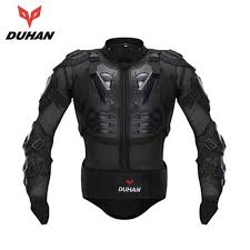motorcycle jackets with armor motorcycle jackets armor promotion shop for promotional motorcycle