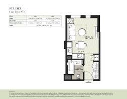 hayat boulevard phase ii floor plans dubai property developer