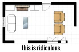 livingroom layout decorating space planning add photo gallery living room layout
