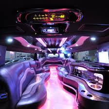 black hummer limousine stretch limousine hire services in melbourne u0026 australia