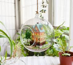 house gift ideas