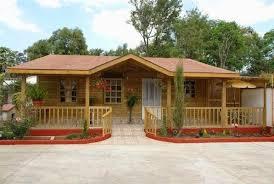 siete ventajas de casas modulares modernas y como puede hacer un uso completo de ella planos casas de madera prefabricadas ventajas de vivir en una casa