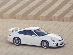 porsche gt3 white porsche 911 gt3 white wallpaper 1600x1200 17692