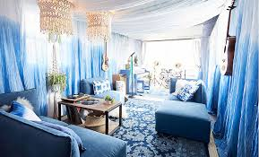 Residential Interior Designing Services by Complimentary Interior Design Services Pbteen