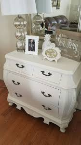 Bombay Home Decor by Best 25 Bombay Chest Ideas On Pinterest Spray Painted Furniture