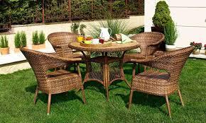 garden furniture home outdoor decoration