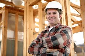 local builders home and general contractors qxw123