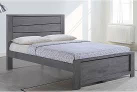 Macys Bed Frames Amazing Macys Bed Frames 61 On Small Bedroom Remodel Ideas With