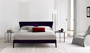 maxalto febo bed products i love pinterest bed heads