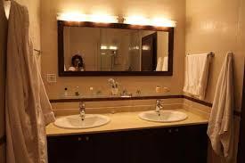 378 Best Bathrooms Images On Luxury Villa Bansko Banya Bulgaria Booking Com