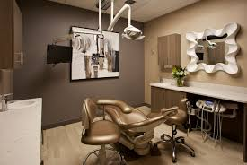 tranquility dental wellness center cosmetic dentistry for a