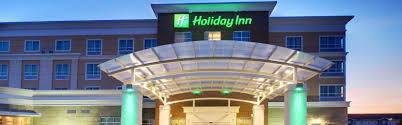 Peoria Il Zip Code Map by Holiday Inn Hotel U0026 Suites Peoria At Grand Prairie Hotel By Ihg