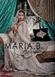 Bridle Dress Bridle Dress Collection By Maria B 2013 U2013 Ozyle